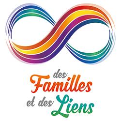famille_et_liens_logo_250x250